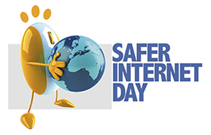 safer-internet-day